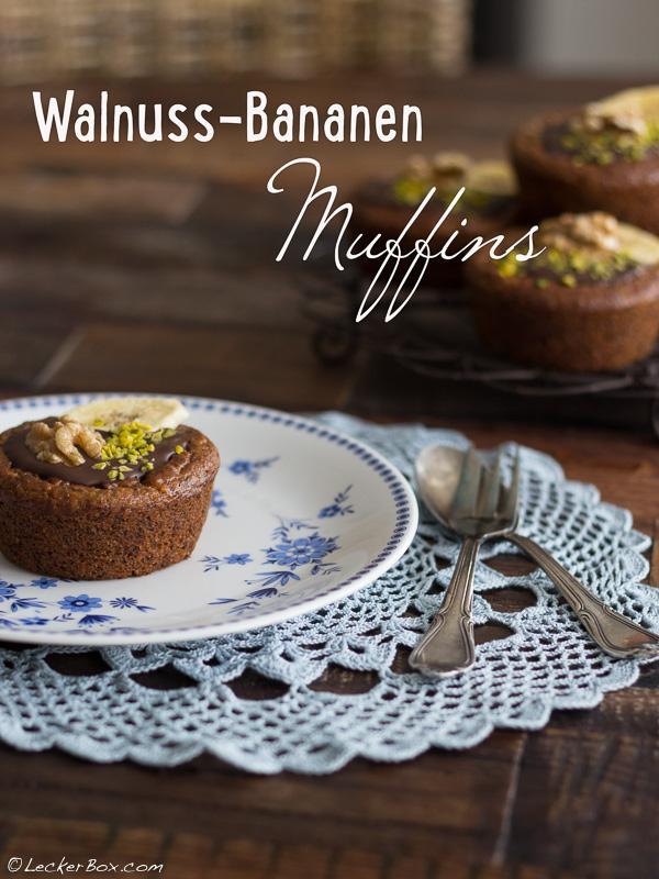 Walnuss-Bananen-Muffins-1-2017-03-6-07-00.jpg