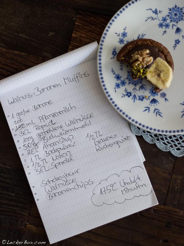 Walnuss-Bananen-Muffins-2-2017-03-6-07-00.jpg