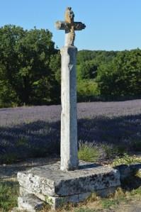 Saint Privat de Champclos