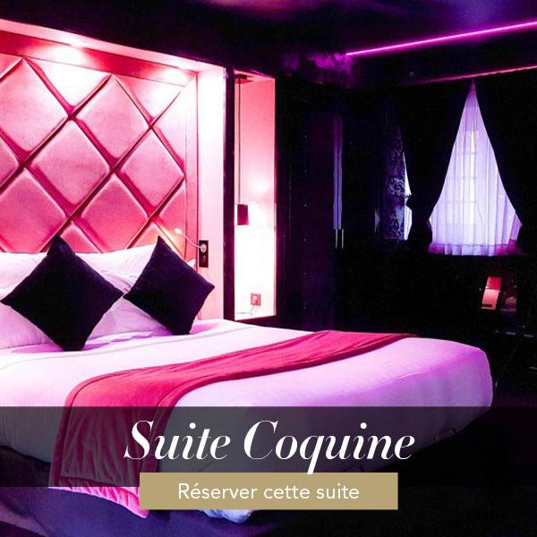Le Clos Des Vignes Suite Avec Jacuzzi Restaurant Romantique