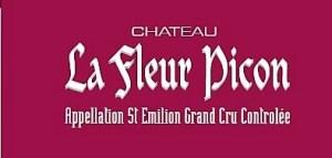 Château la Fleur Picon - St Emilion