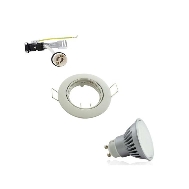 borne de connexion electrique 2 fils type wago 222
