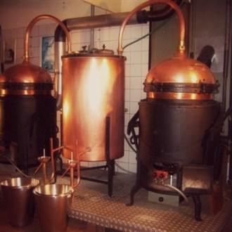 distilleria-clandestina