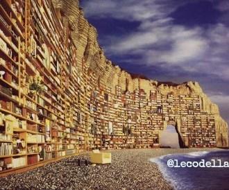 lungomare-di-libri