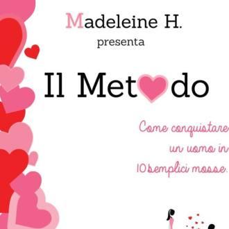 il-metodo-di-madeleine-H