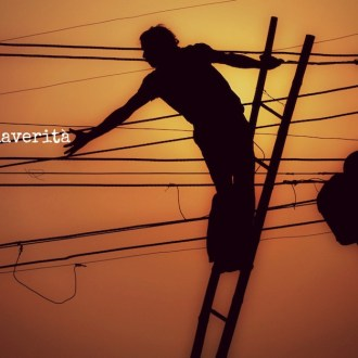 caduta-filo-elettrico