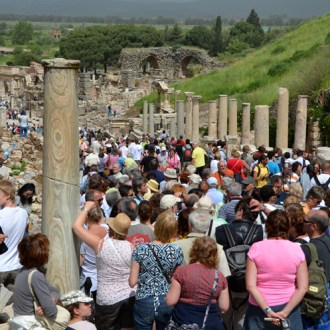 pompei-scavi chiusi