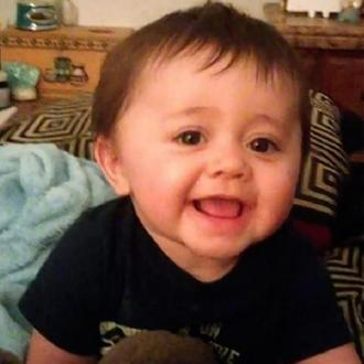 bimbo-di-7-mesi