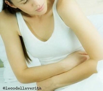 Mal di stomaco? Ecco le 5 cause che non sospetti