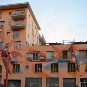 promo urban social housing torino
