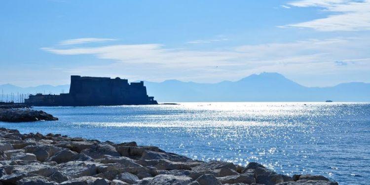 Napoli-Fmi-mototerapia