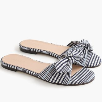 sandali-gingham-knotted