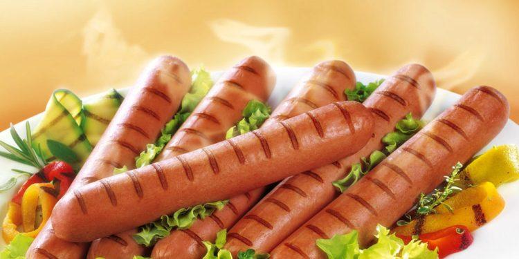 listeria-wurstel