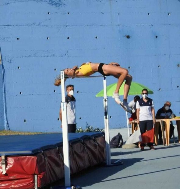 Alessia-Trost-Savona-2020-salto