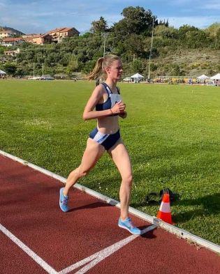 Chiara Meliga