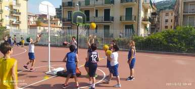 finale 2 basket