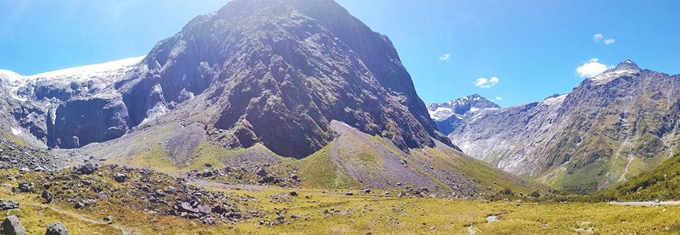 scenic_drive_fiordland