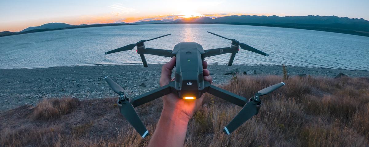 bottom_drone