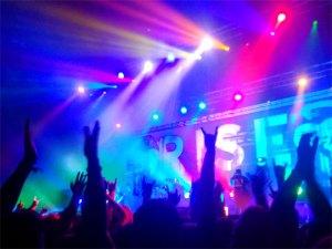 Concert_Christchurch