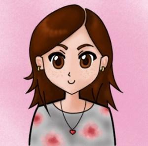 avatar dibela
