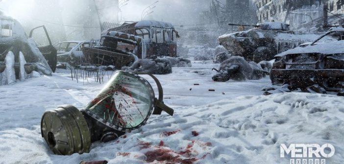 metro exodus E3