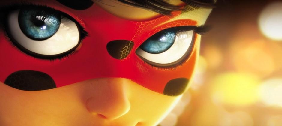miraculous ladybug yeux marinette