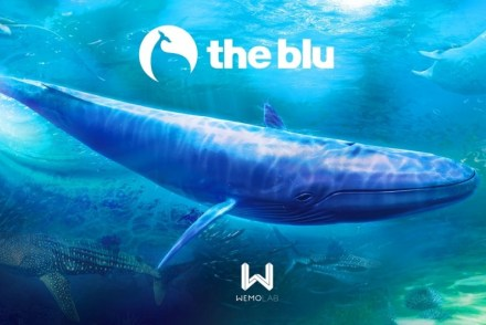 theBlu-An-Underwater-VR-Experience