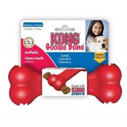 jouet kong gode bone jeu pour chien forme os