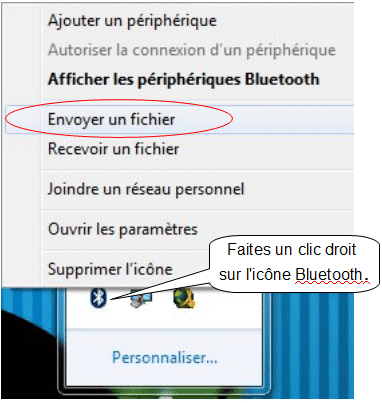android_envoyer_fichier_bluetooth
