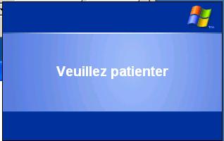 etape3_modifier_menu_demarrer