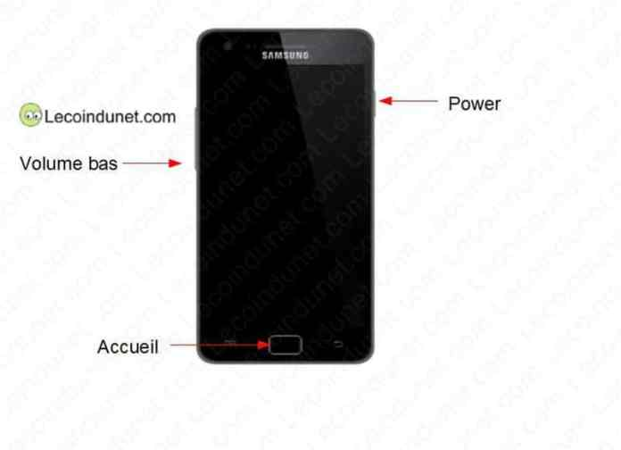 Samsung_Galaxy_SII_download