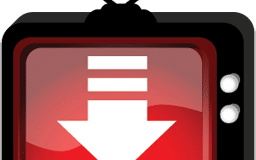 YouTubeDownloader_logo
