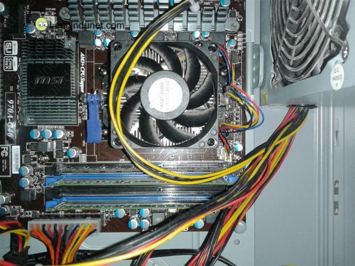 1-ventilateur