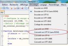 notepad_convertir_utf-8