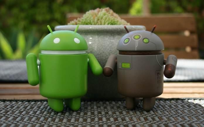 Comment redémarrer en mode recovery sur Android ?