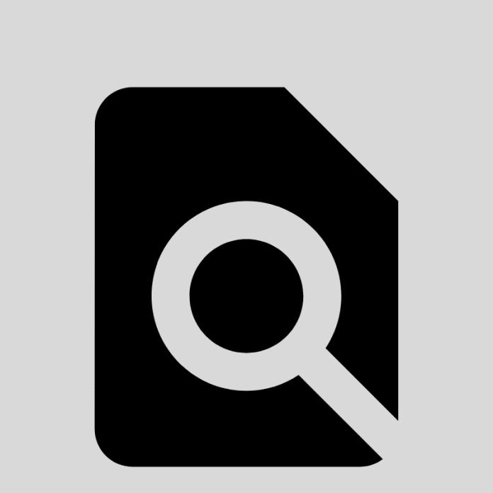 6 logiciels pour ouvrir de gros fichiers textes