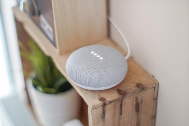 6 choses à faire avec Google Home