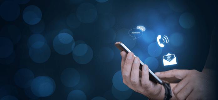 Sauvegarder ou exporter vos contacts sur Android