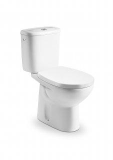 pack wc a poser mitos