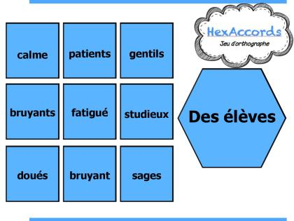 HexAccords - Jeu d orthographe-page-002