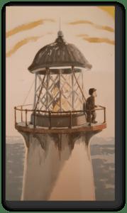 phare aux oiseaux michael morpurgo