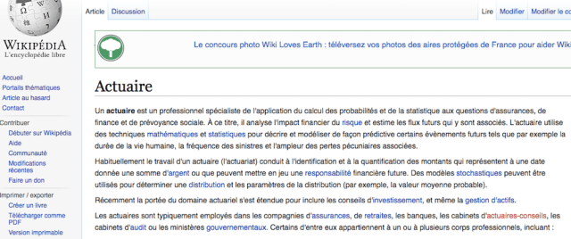 synonymes sourcing et recrutement wikipedia