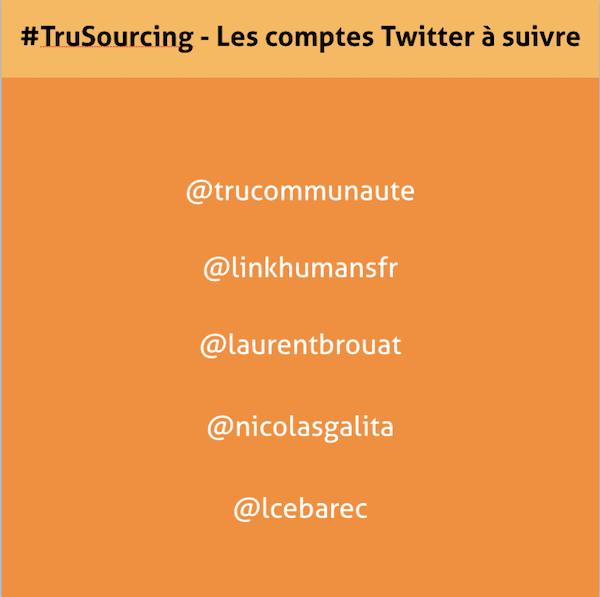 TruSourcingComptesTwitter