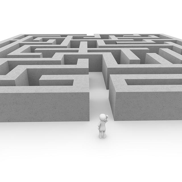 Quel-est-votre-niveau-de-sourcing-labyrinthe-ats