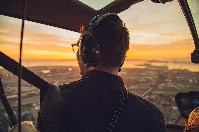 pilote-helicoptere-entretien-recrutement