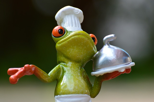 Link-humans-cuisinier