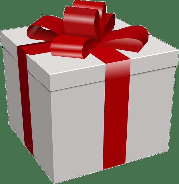 linkhumans-cadeau