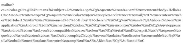 email-en-code