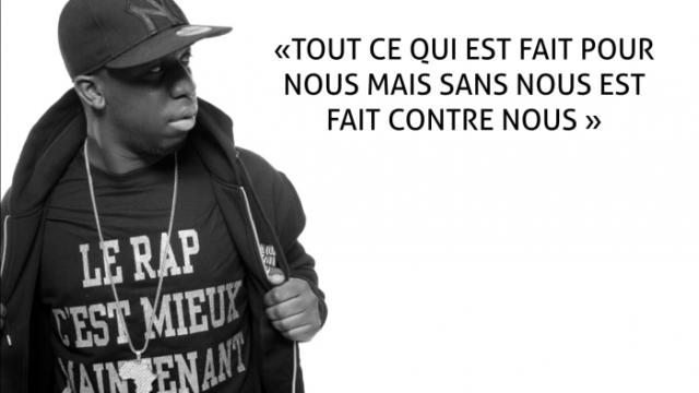 Citation-Youssoupha