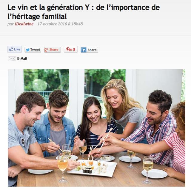 vin-generationy
